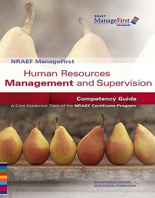 Download Human Resources Management and Supervision: Competency Guide