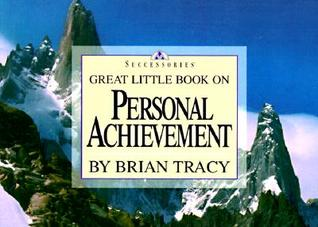 Download Great Little Book on Personal Achievement