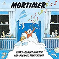 Image result for mortimer book