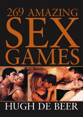 Download 269 Amazing Sex Games