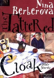 The Tattered Cloak and Other Stories Pdf Book