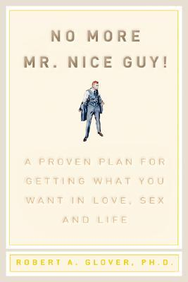 Download No More Mr. Nice Guy