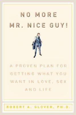 Download No More Mr. Nice Guy Audiobook