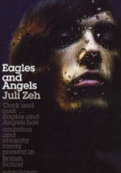 Eagles and Angels Pdf Book