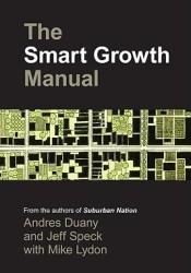 Smart Growth Manual Pdf Book