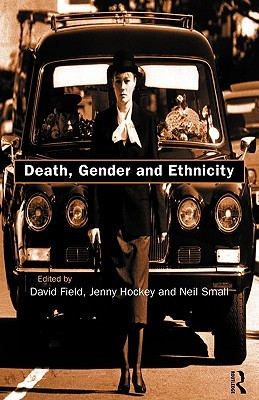 Download Death, Gender and Ethnicity