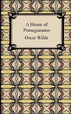 Download A House of Pomegranates