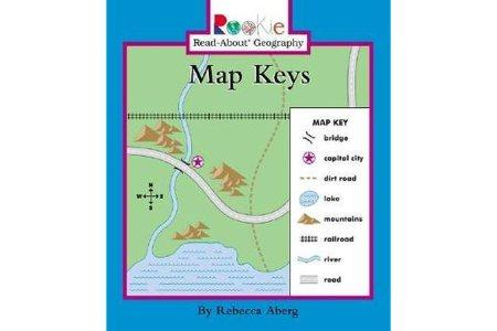 Map Keys Edi Maps Full Hd Maps