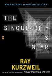 The Singularity is Near: When Humans Transcend Biology Pdf Book