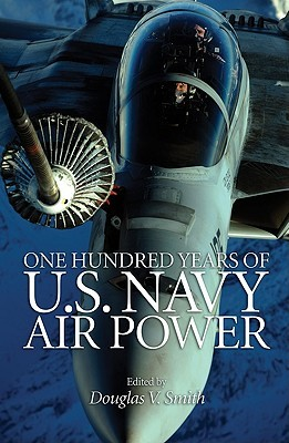 Download One Hundred Years of U.S. Navy Air Power