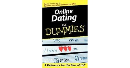 unitarian dating