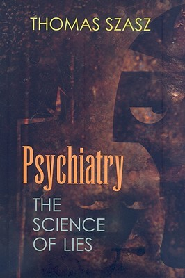 Download Psychiatry: The Science of Lies Audiobook