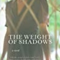 The Weight of Shadows (Book Review)