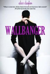 Wallbanger (Cocktail, #1) Pdf Book