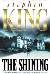 The Shining (The Shining, #1) Pdf Book