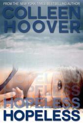 Hopeless (Hopeless, #1) Pdf Book