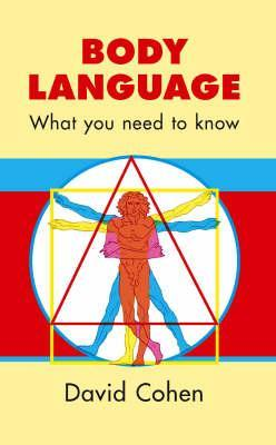 Download Body Language: What You Need To Know Audiobook