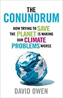 The Conundrum: How Scientific Innovation, Increased ...