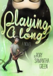 Playing Along Pdf Book