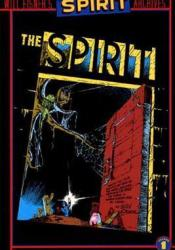 The Spirit Archives, Vol. 1 Pdf Book