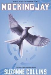 Mockingjay (The Hunger Games, #3) Pdf Book