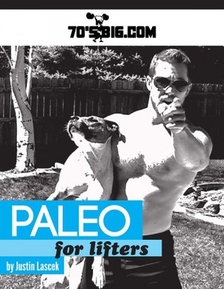 Download Paleo for lifters