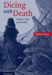 Dicing with Death Book by Stephen Senn