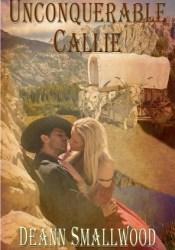 Unconquerable Callie Pdf Book