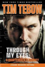 Image result for Through My Eyes