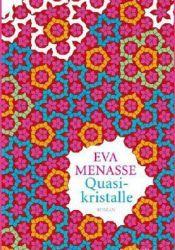 Quasikristalle Pdf Book