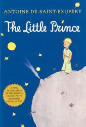 The Little Prince Pdf Book