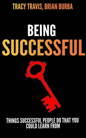 Download Being Successful