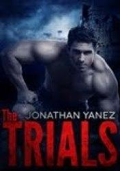 The Trials Pdf Book