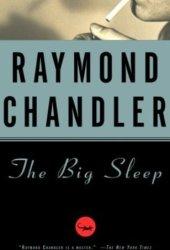 The Big Sleep (Philip Marlowe, #1) Pdf Book