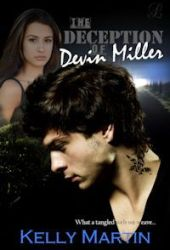 The Deception of Devin Miller