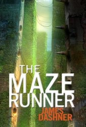 The Maze Runner (The Maze Runner, #1) Pdf Book