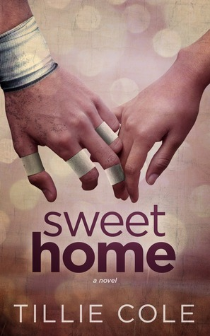 Jan 6, 2021   rating: Sweet Home Sweet Home 1 By Tillie Cole