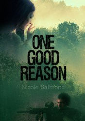 One Good Reason Pdf Book