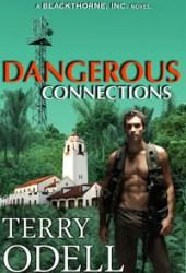 Dangerous Connections (Blackthorne, Inc., #5)