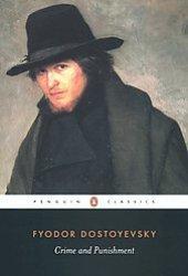 Crime and Punishment Pdf Book