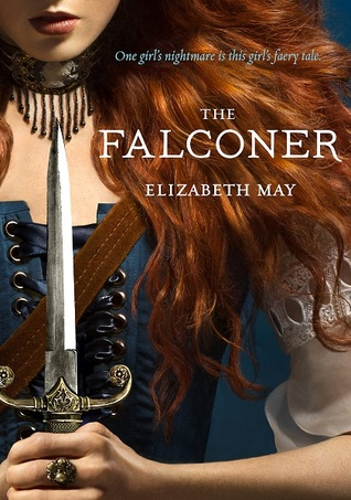 The Falconer Review: Just as Brilliant as I Remember