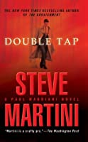 Double Tap (A Paul Madriani Novel)