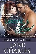 Landing a Laird