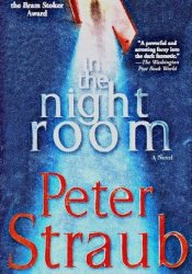 In the Night Room Pdf Book