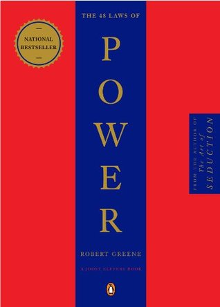 Download The 48 Laws of Power