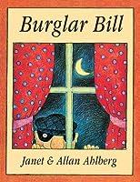 Image result for burglar bill