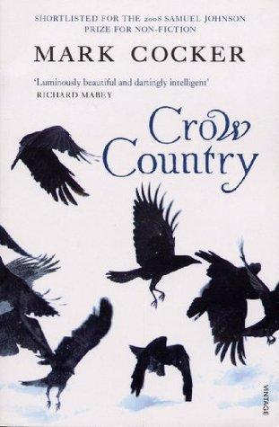 """Résultat de recherche d'images pour """"mark cocker on crows"""""""