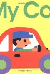 My Car Pdf Book