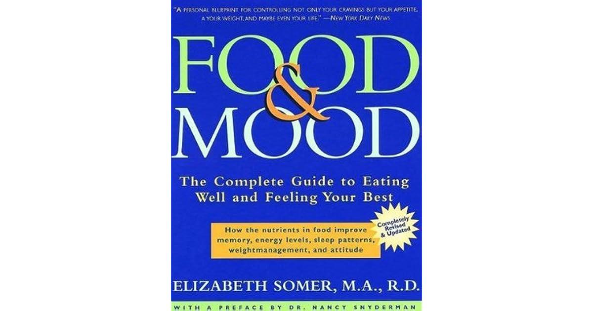 Best Self Improvement Books Audible