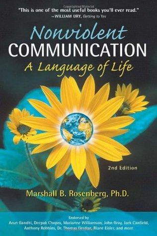 Download Nonviolent Communication: A Language of Life
